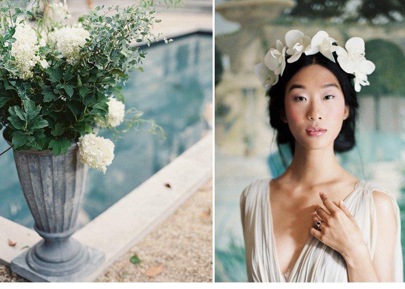 liv hart bridal headpieces accessoires 0017
