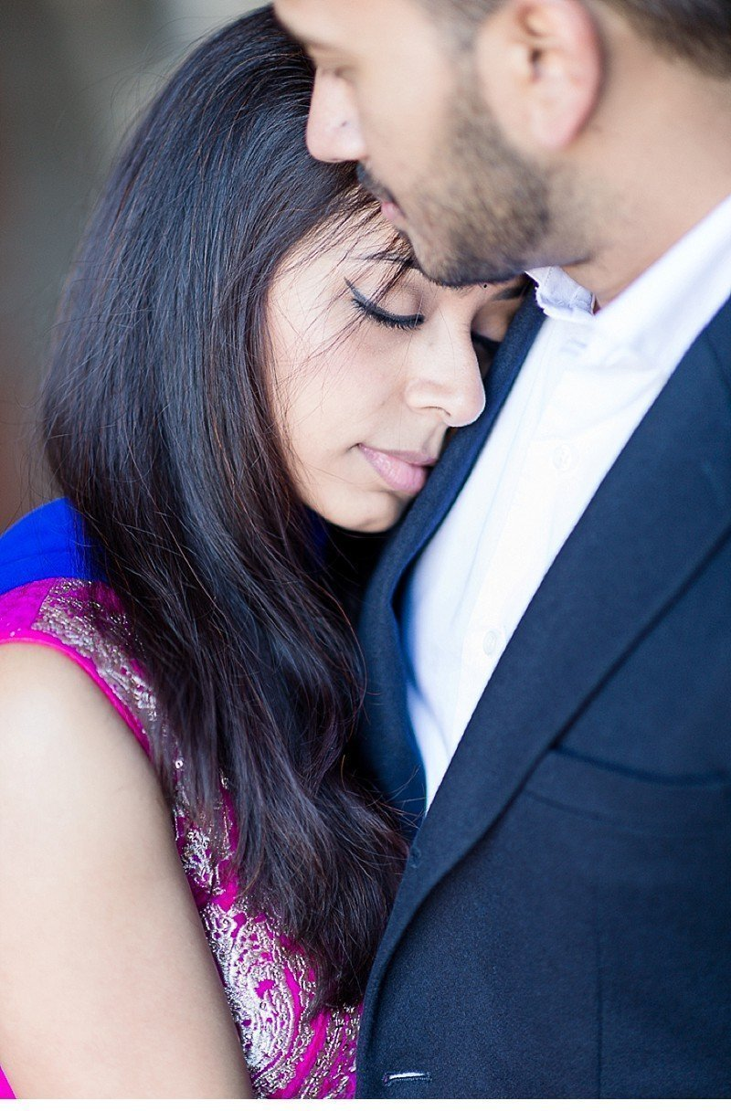 swetha arun engagement new york 0005