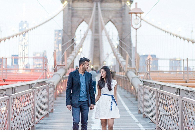 swetha arun engagement new york 0020