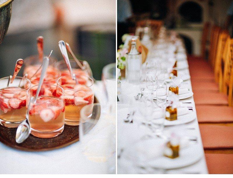 nadia martin vintagehochzeit kaernten 0037