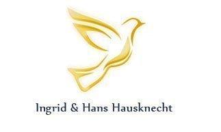 hochzeitstauben-logo