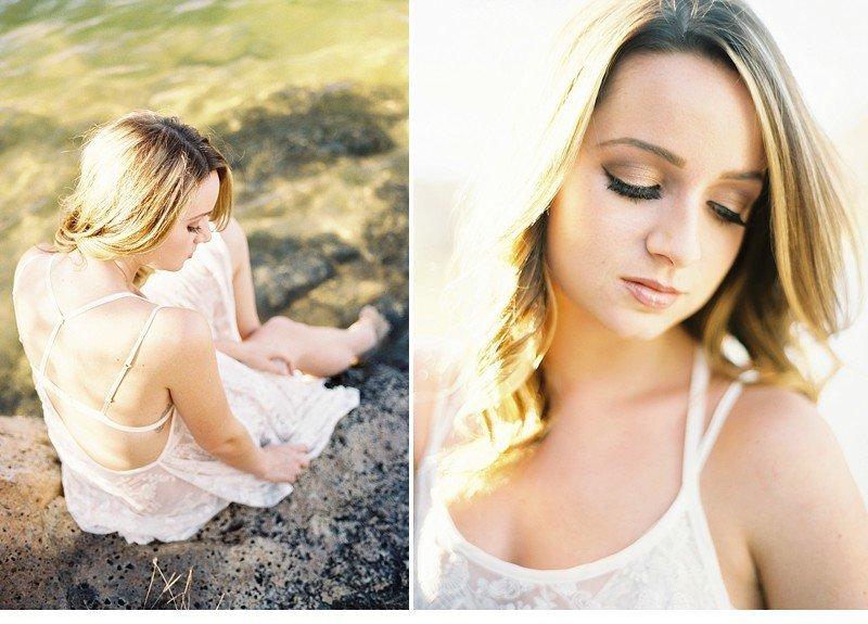 amber lake bridal boudoir 0014