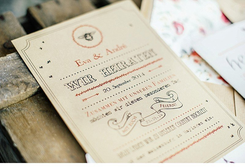 country wedding inspiration 0010