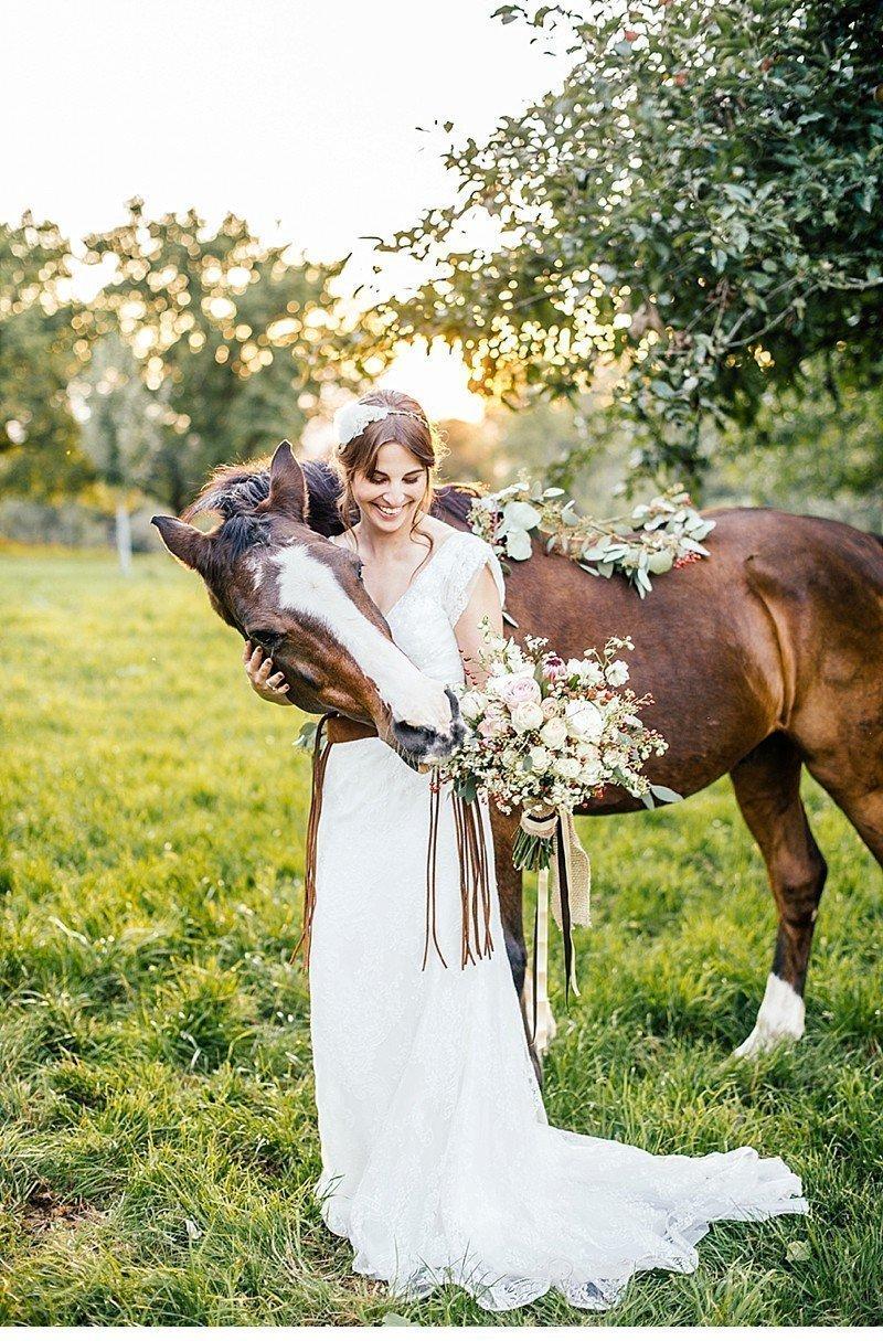 country wedding inspiration 0017