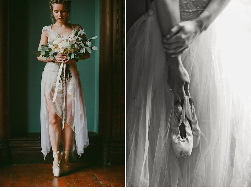 dance of love wedding inspiration 0005