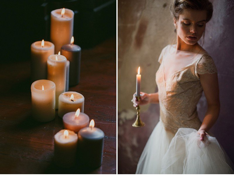 dance of love wedding inspiration 0007