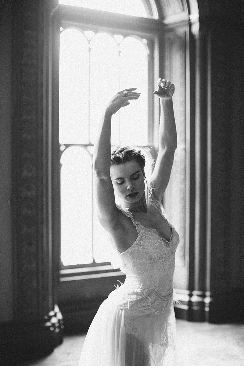 dance of love wedding inspiration 0008