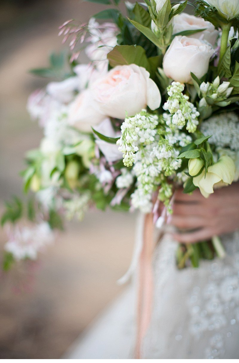 garden wedding inspiration 0020
