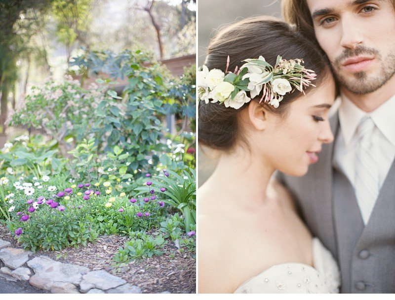 garden wedding inspiration 0026a