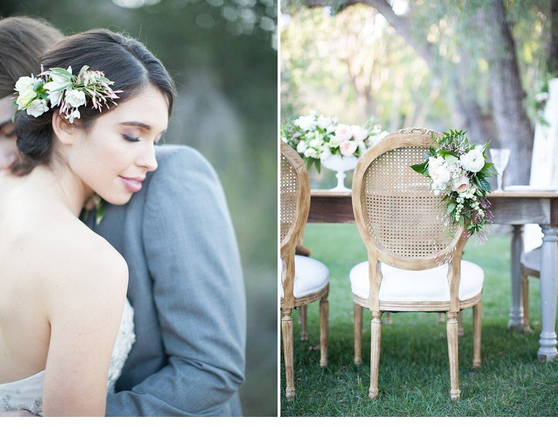 garden wedding inspiration 0027