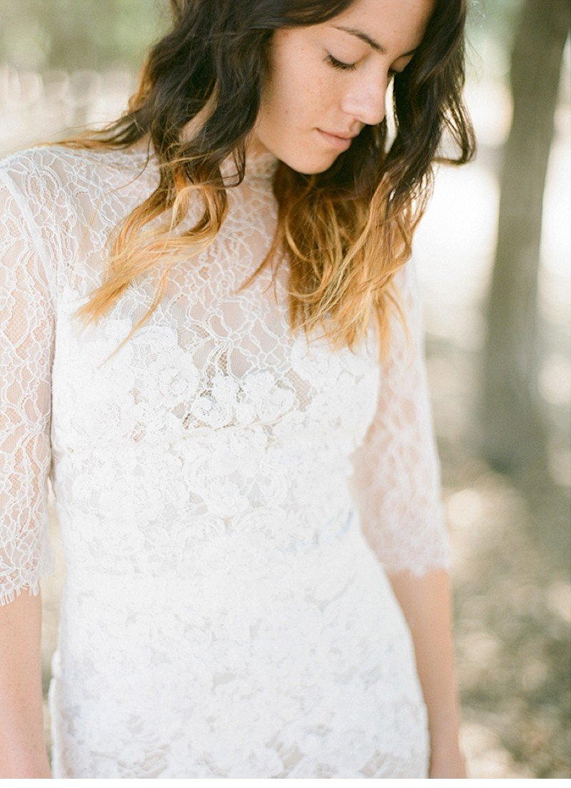 indian summer wedding inspiration 0001