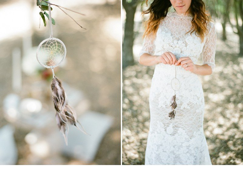 indian summer wedding inspiration 0002