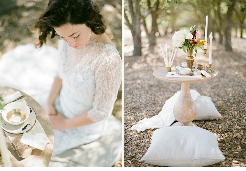 indian summer wedding inspiration 0005