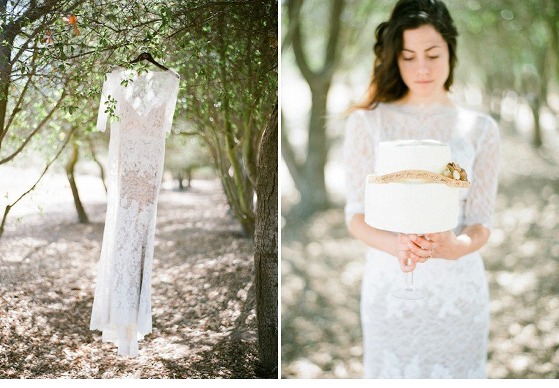 indian summer wedding inspiration 0007