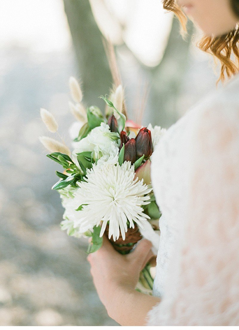 indian summer wedding inspiration 0009