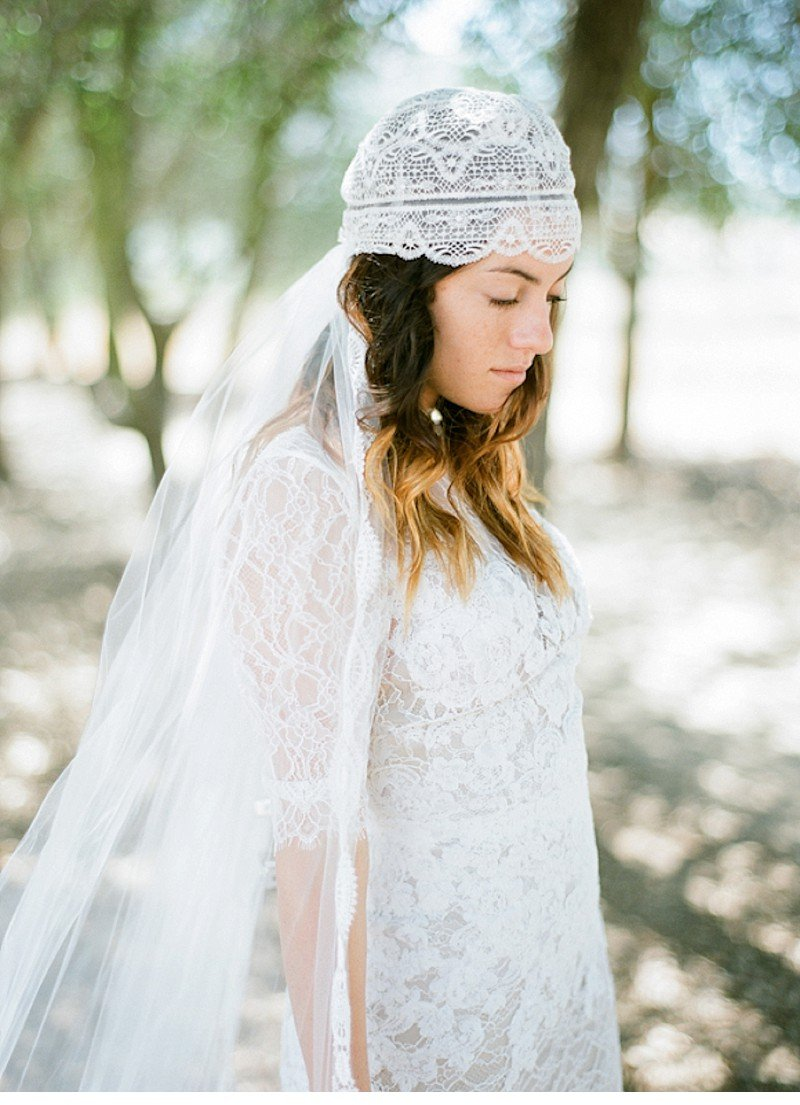 indian summer wedding inspiration 0010