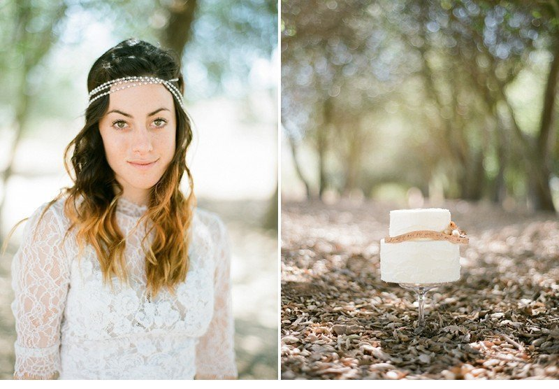 indian summer wedding inspiration 0011