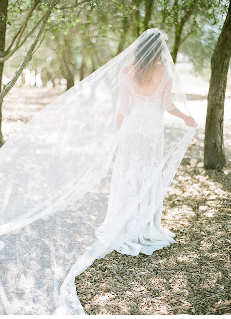 indian summer wedding inspiration 0017
