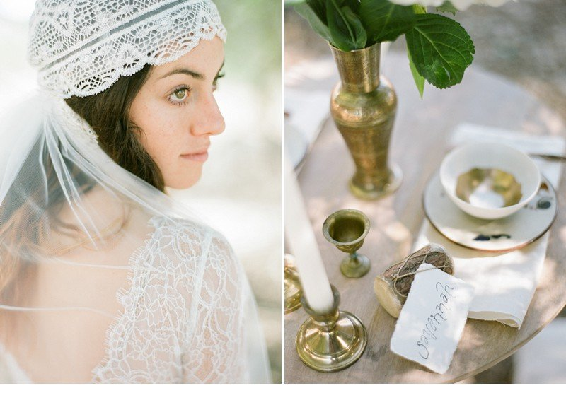 indian summer wedding inspiration 0018