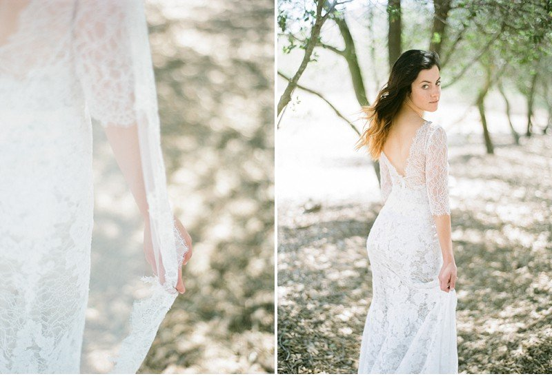 indian summer wedding inspiration 0020