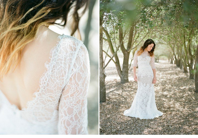 indian summer wedding inspiration 0023