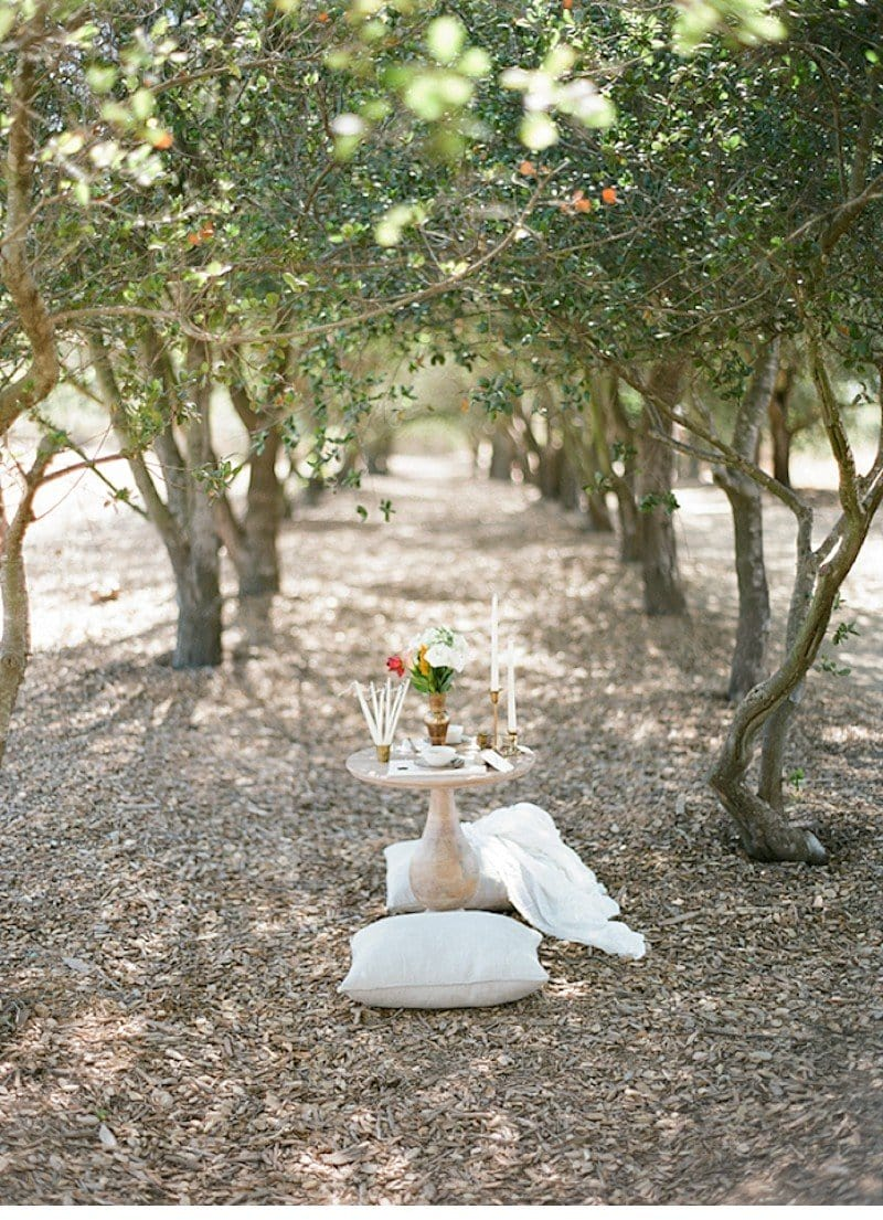 indian summer wedding inspiration 0024