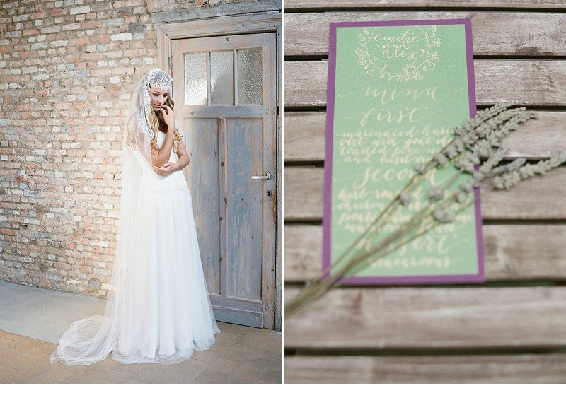 rembo styling wedding dresses 0005