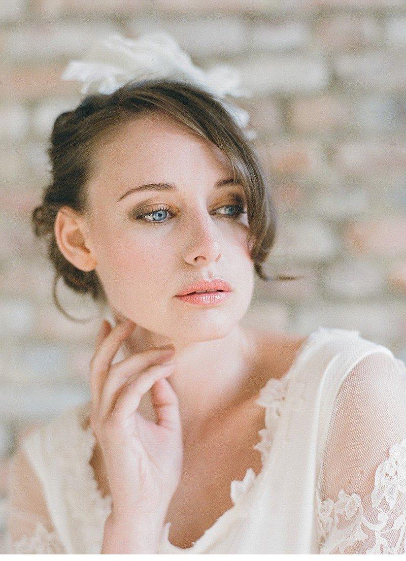 rembo styling wedding dresses 0010