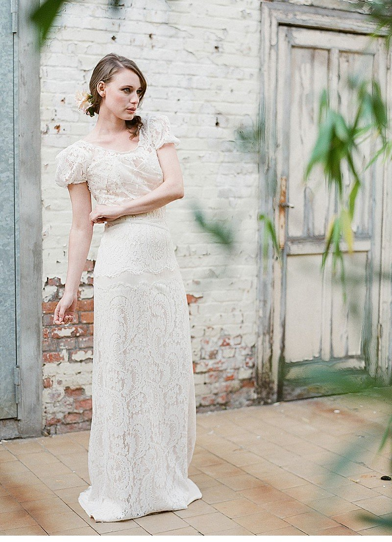 rembo styling wedding dresses 0013