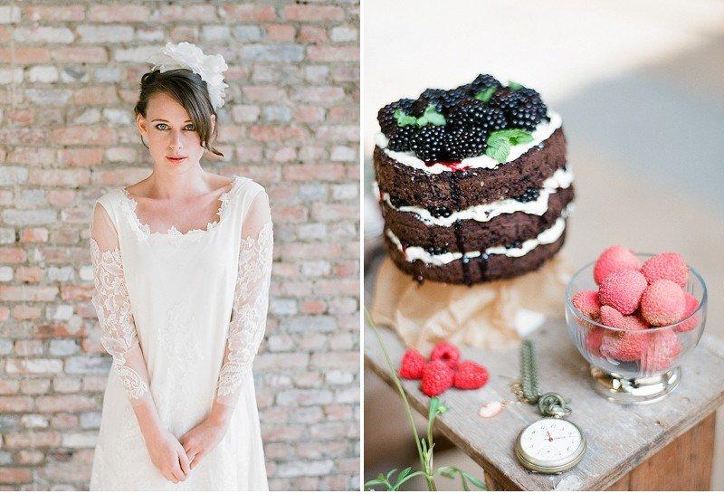 rembo styling wedding dresses 0020