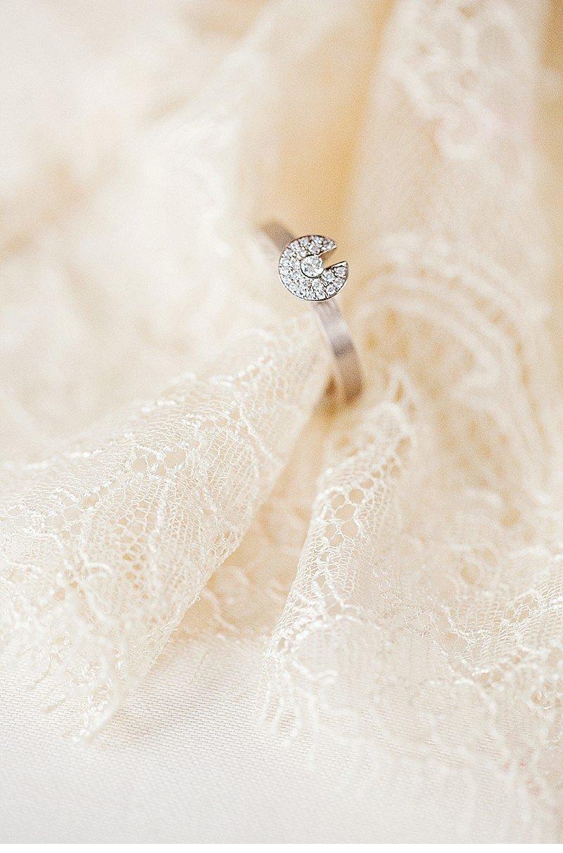 engagement ring verlobungsring 0005
