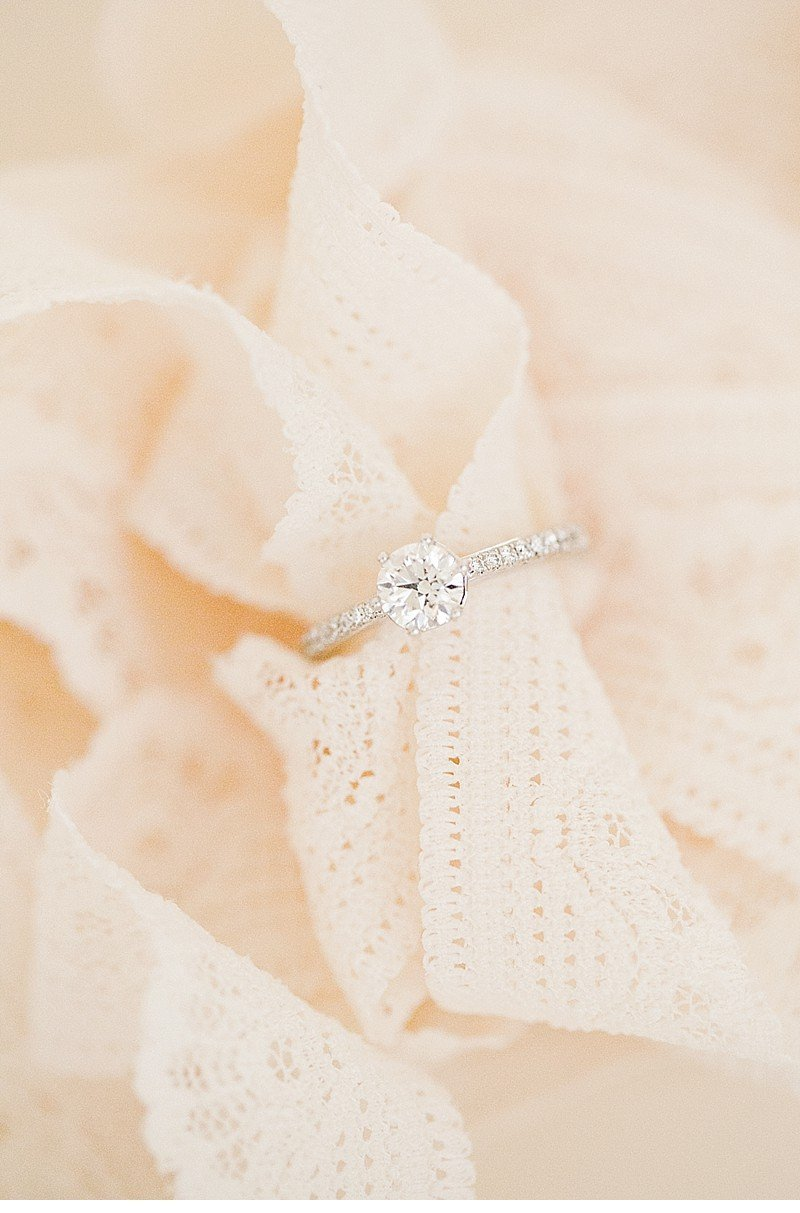 engagement ring verlobungsring 0008