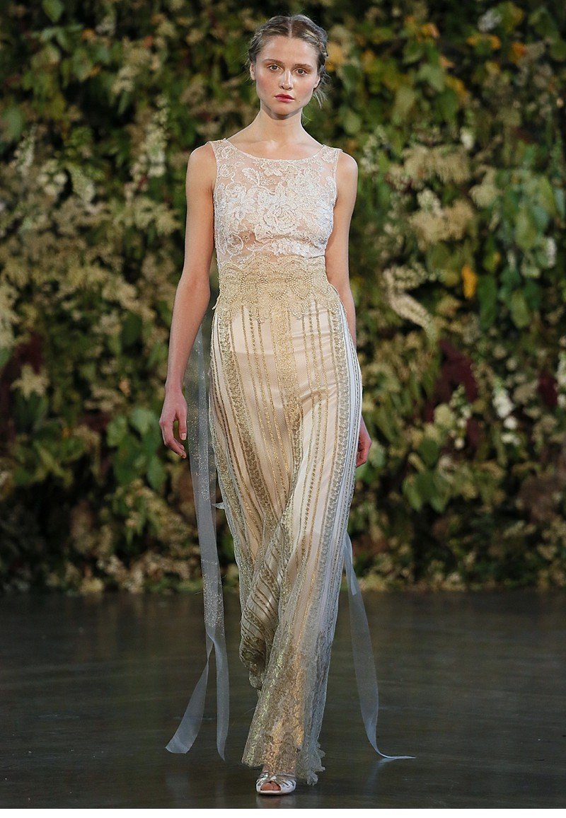 claire pettibone 2015 wedding gowns 0013