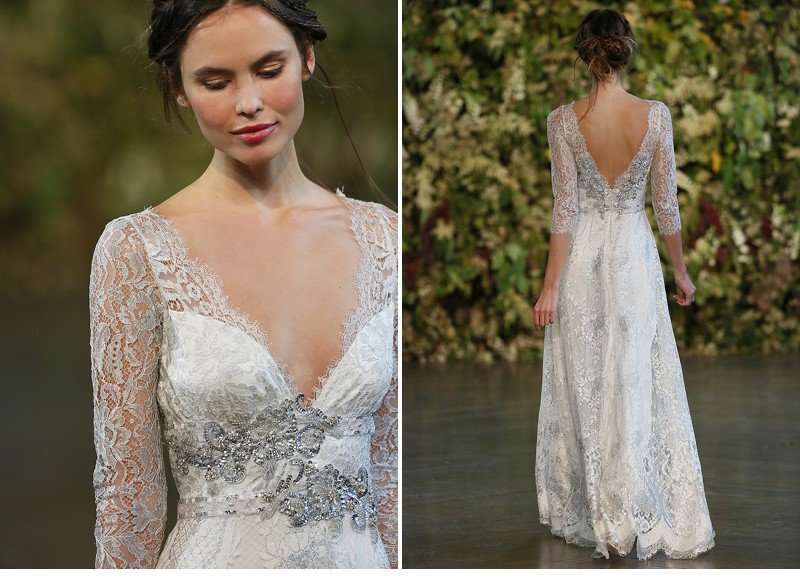 claire pettibone 2015 wedding gowns 0016