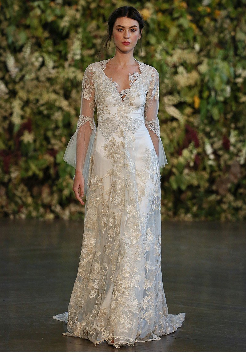 claire pettibone 2015 wedding gowns 0019