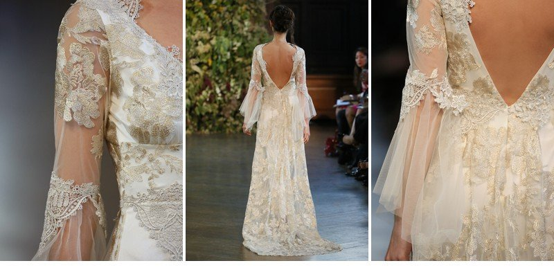 claire pettibone 2015 wedding gowns 0020
