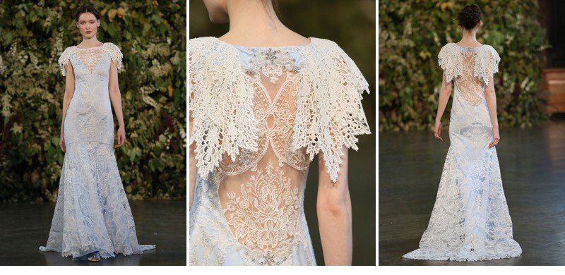 claire pettibone 2015 wedding gowns 0026
