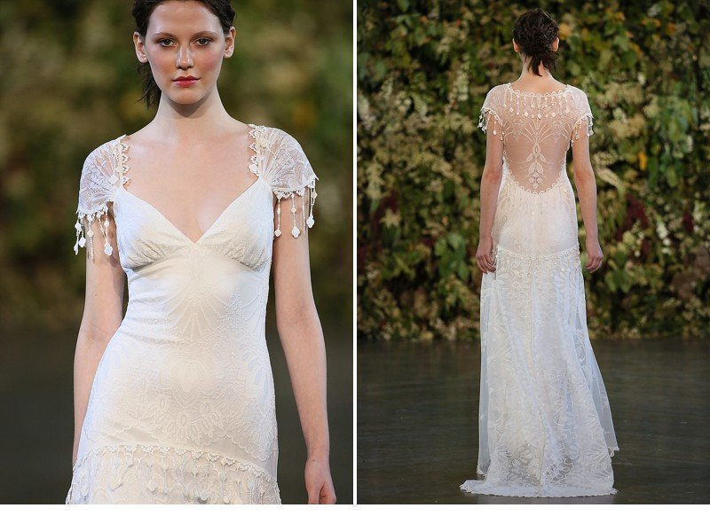 claire pettibone 2015 wedding gowns 0030