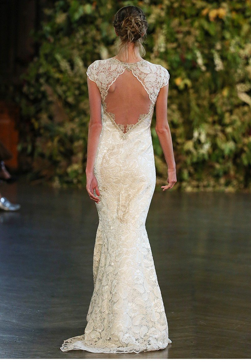 claire pettibone 2015 wedding gowns 0031