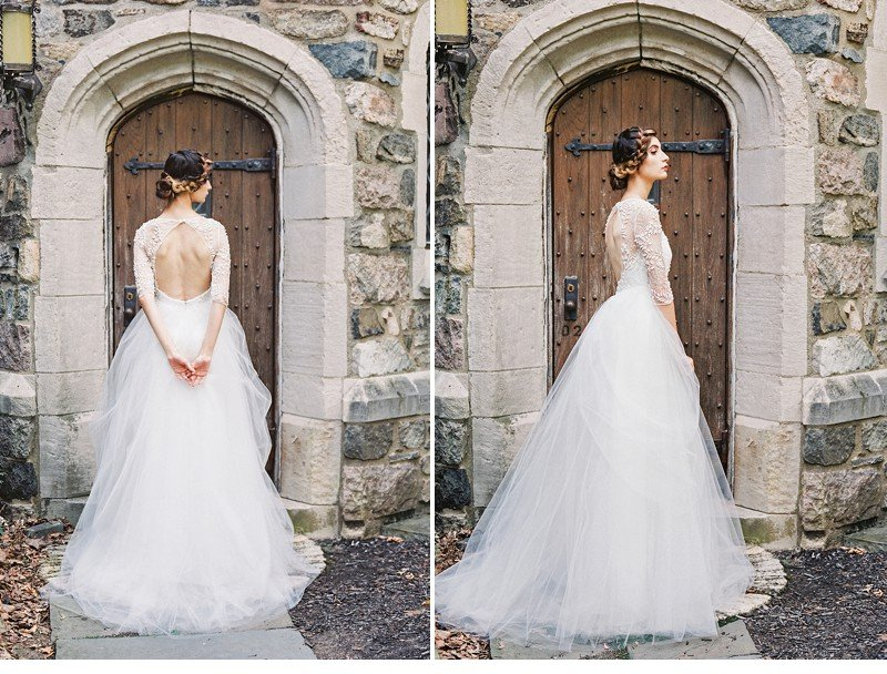 sareh nouri bridal collection 2015 0005