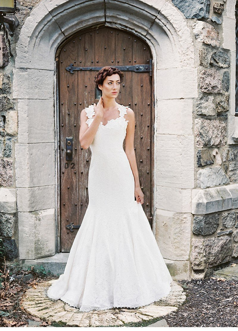sareh nouri bridal collection 2015 0006
