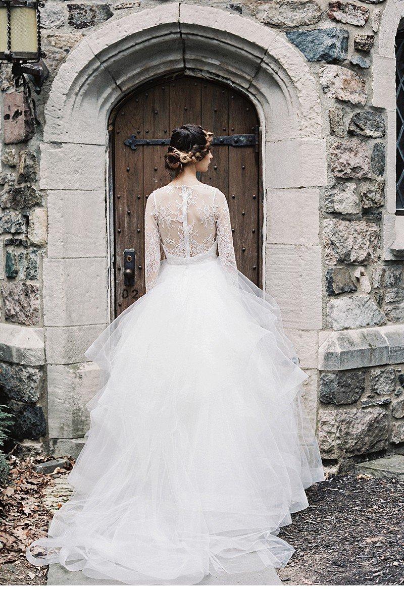 sareh nouri bridal collection 2015 0008