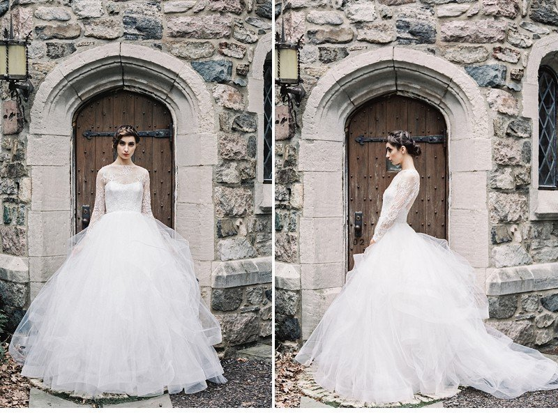 sareh nouri bridal collection 2015 0009