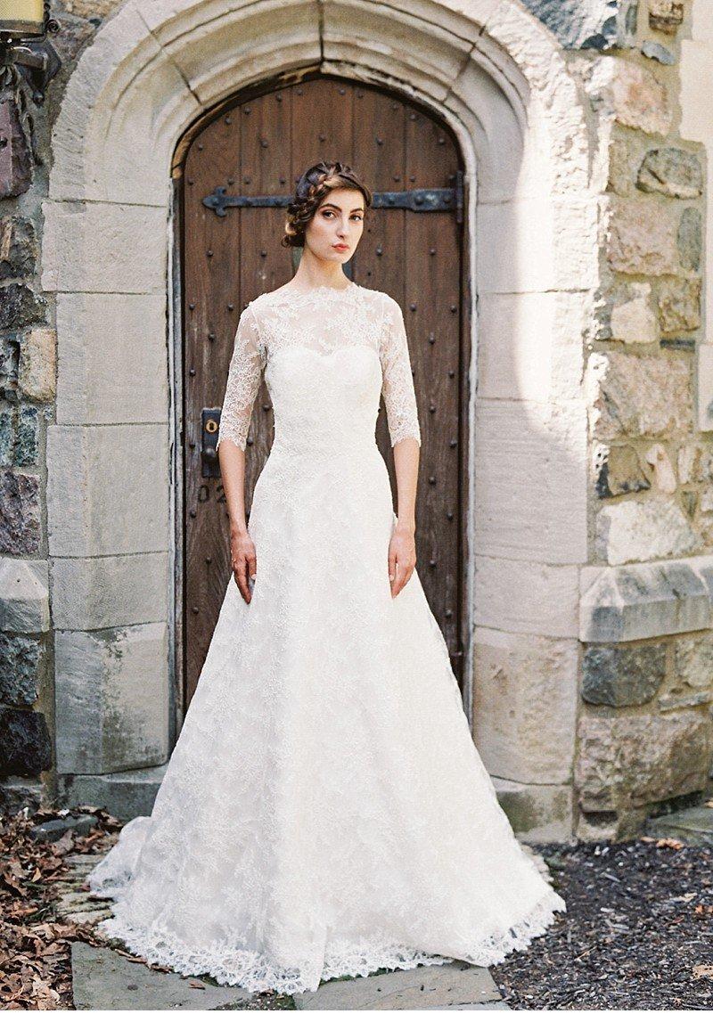sareh nouri bridal collection 2015 0010