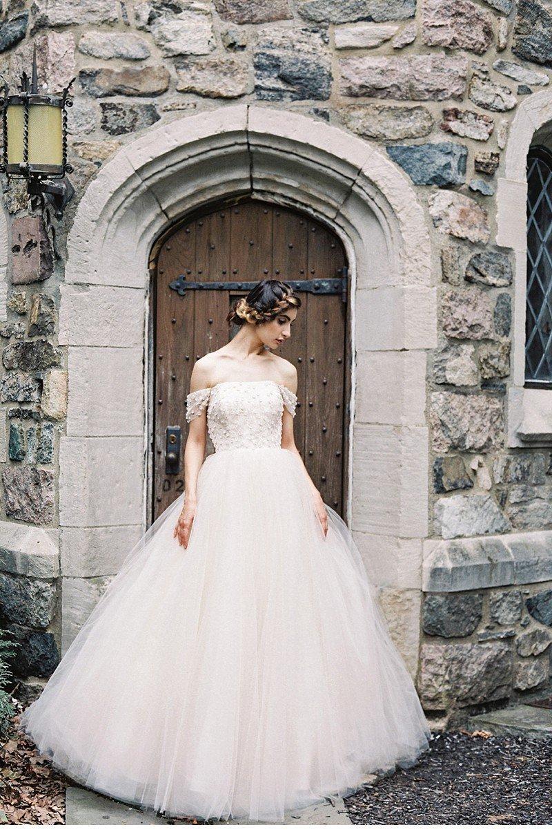 sareh nouri bridal collection 2015 0012