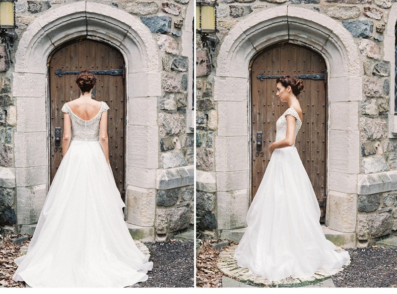 sareh nouri bridal collection 2015 0016
