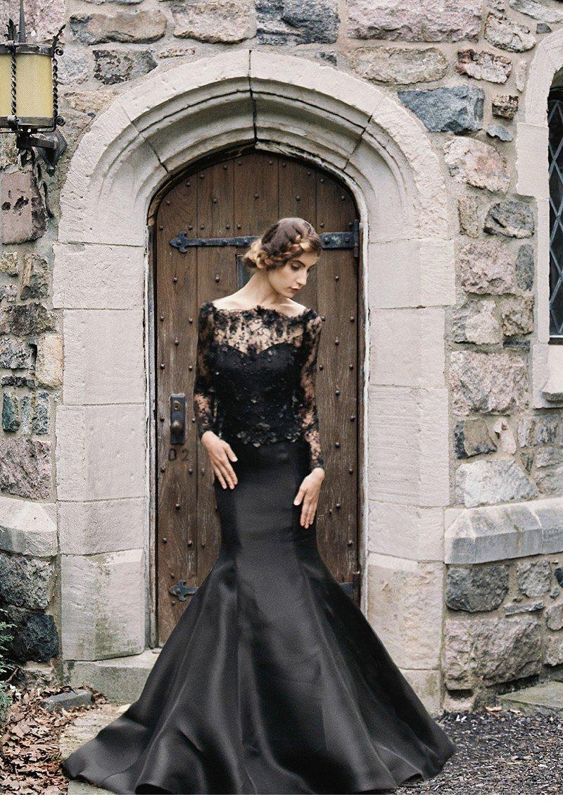 sareh nouri bridal collection 2015 0020