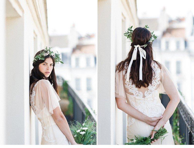 true love collection rue de seine 0021