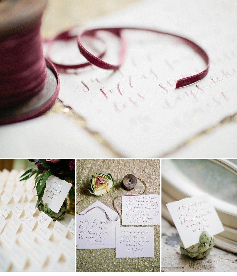 calligraphy alexander james la happy 0030