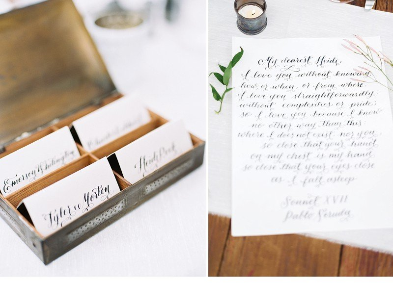 calligraphy defiore photography jenna blazevich 0013